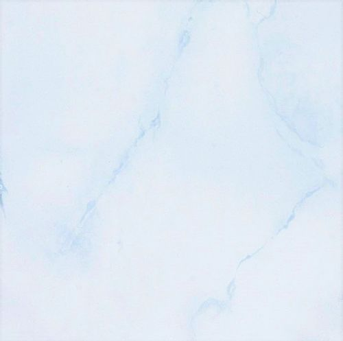 Blue Marble Neptune-250 2600mm x 250mm x 8mm Pack of 4
